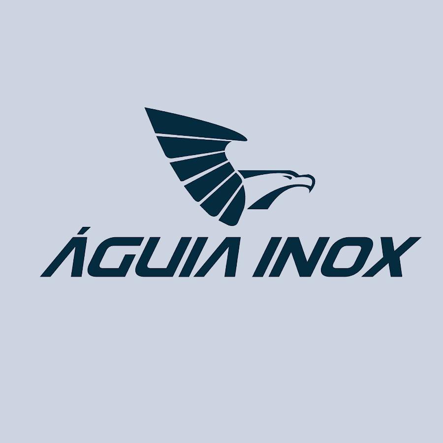 comerciais_aguia_inox_Page_1