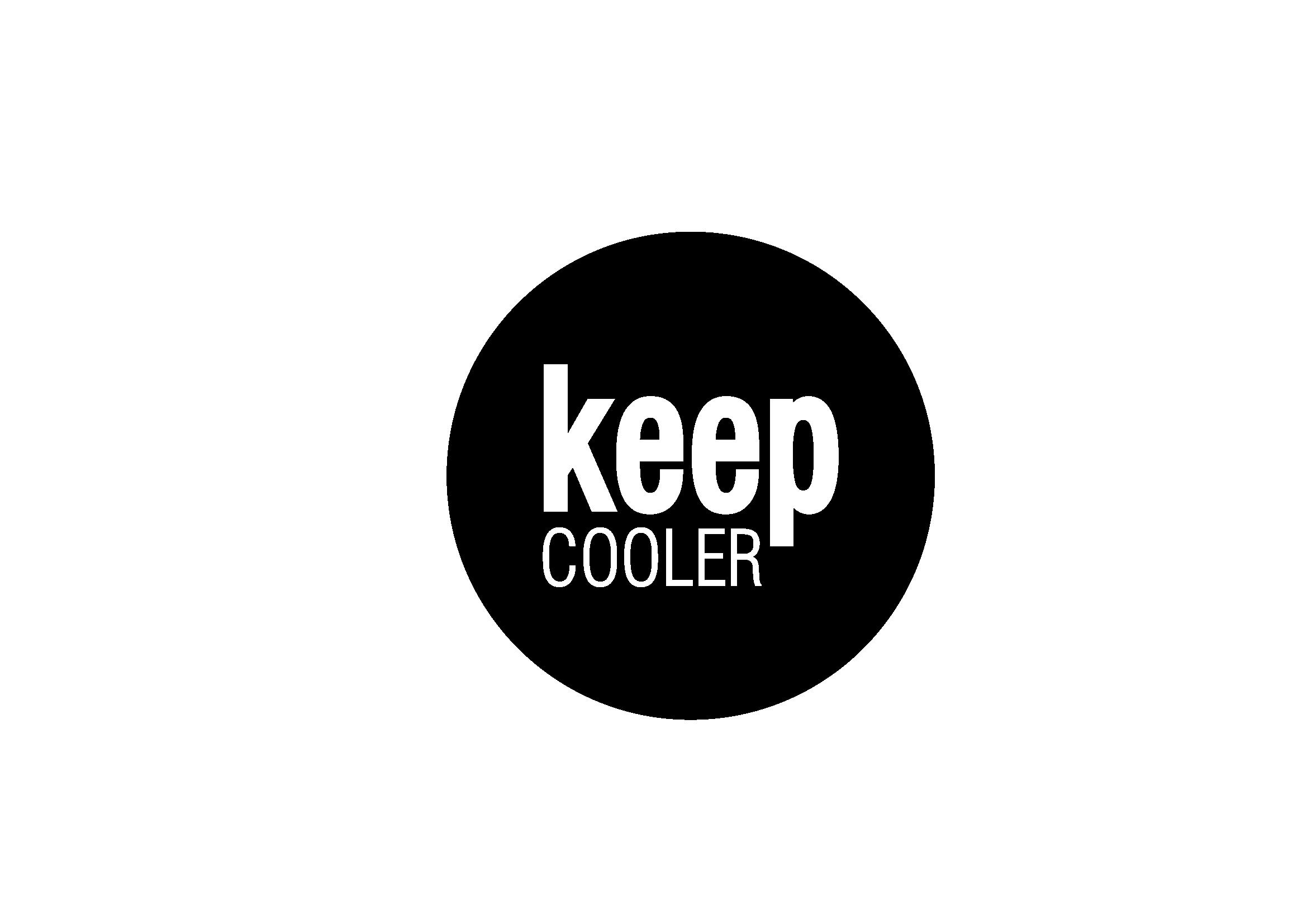 comerciais_keep_cooler