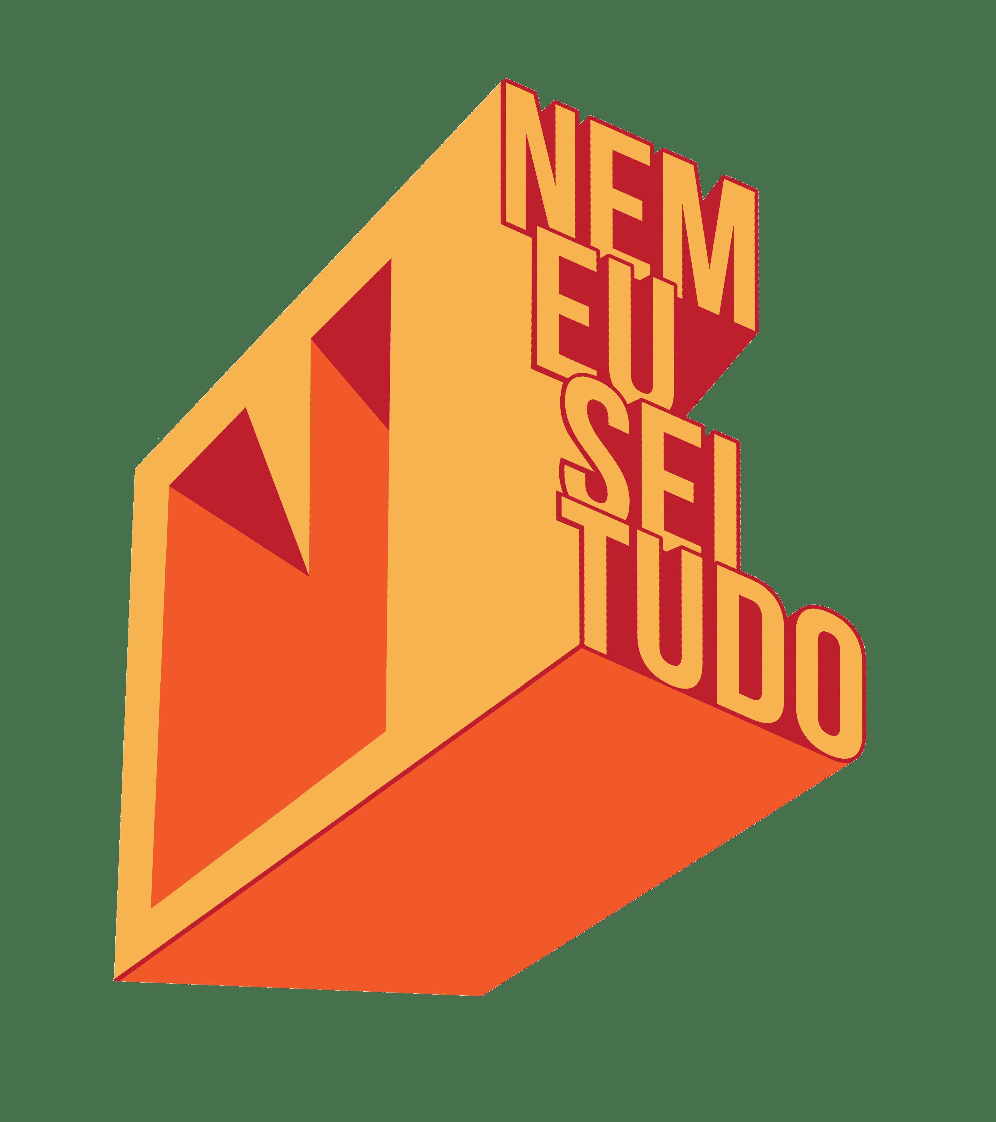 documentario_institucional_Nest_Page_1