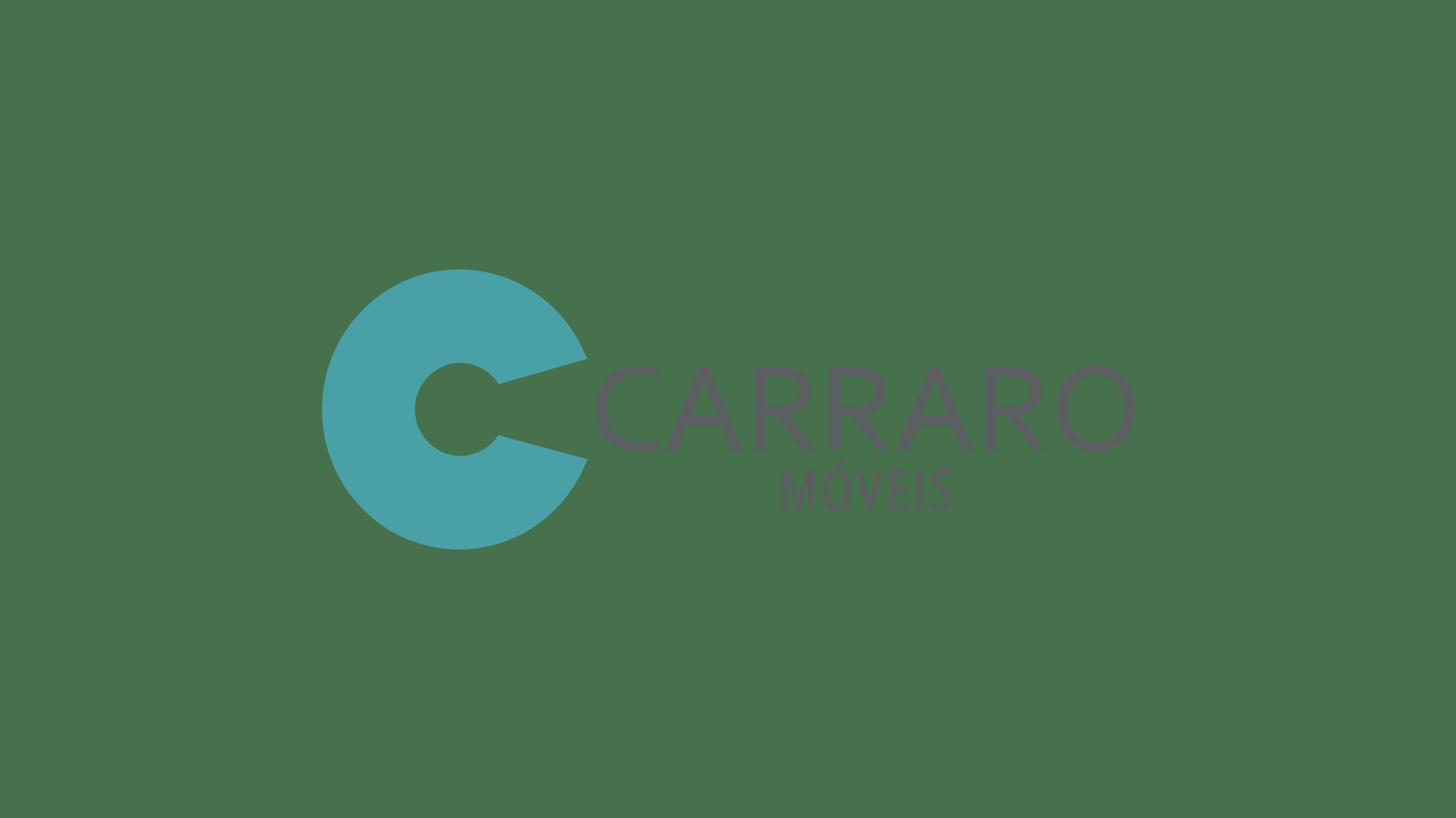 institucional_carraro_moveis