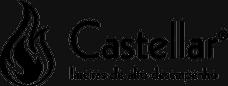 institucional_castellar
