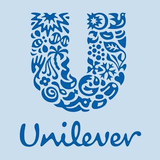 produtora_conteudo_unilever