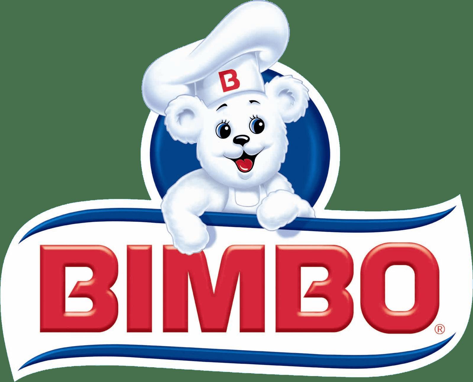 videocase_bimbo
