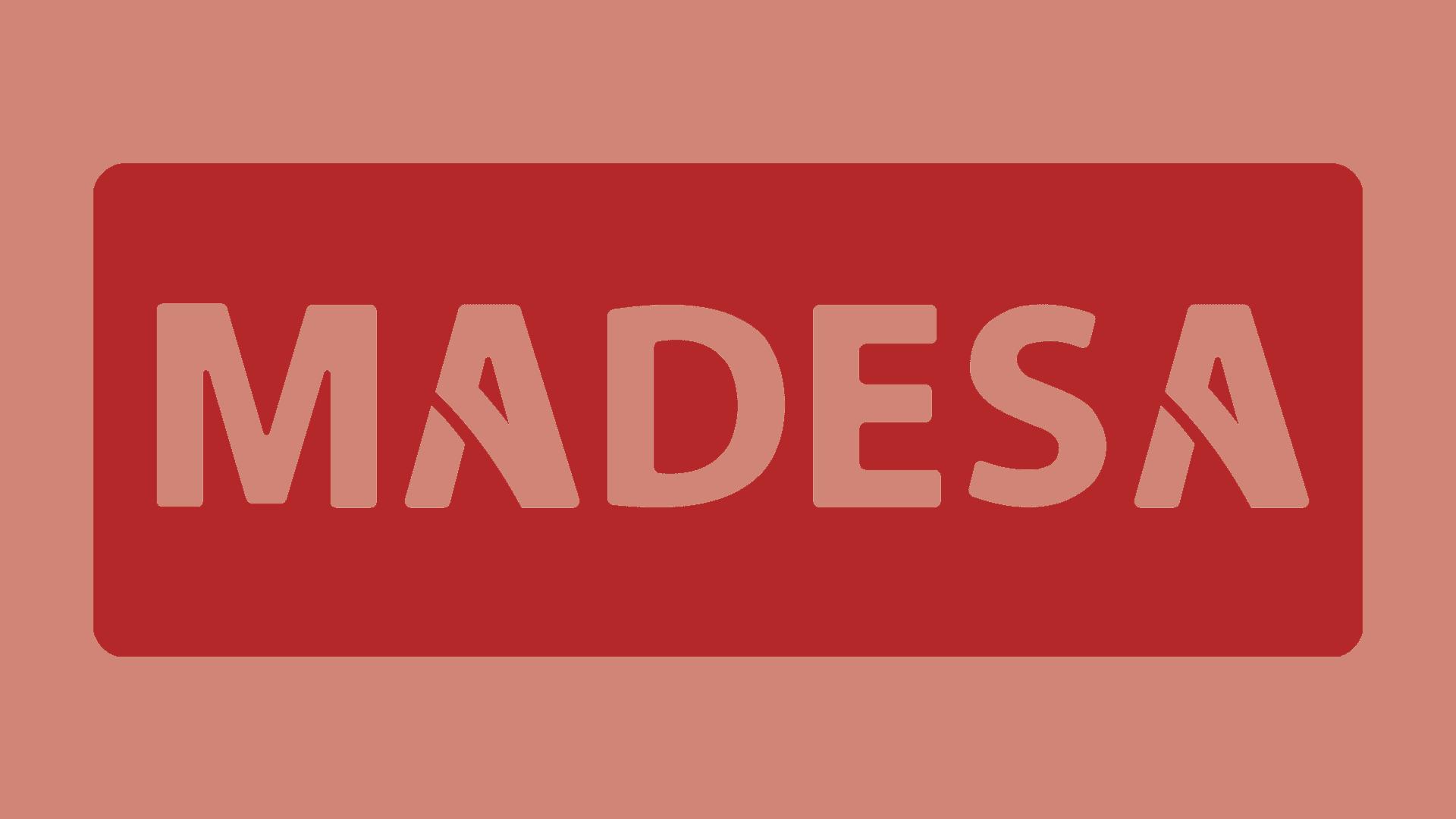 videos_de_produto_madesa